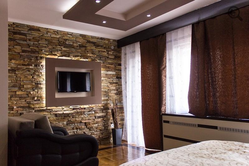 Studio Apartman Toranj Beograd Centar
