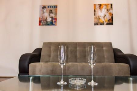 apartments belgrade Bob img 0151