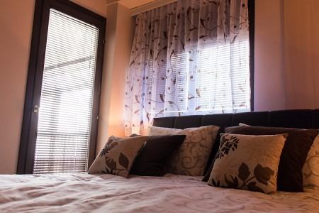 apartments belgrade Bob img 0167