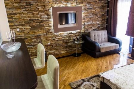 apartments belgrade Ajfel img 0185