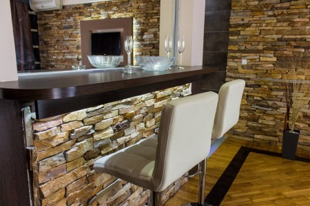 apartments belgrade Ajfel img 0188