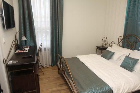 Studio Apartman Dum 1 Beograd Zvezdara