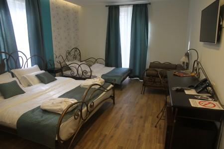 Studio Apartman Dum 2 Beograd Zvezdara