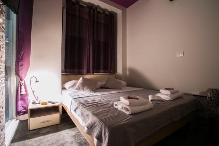 apartmani beograd purple center 2 soba