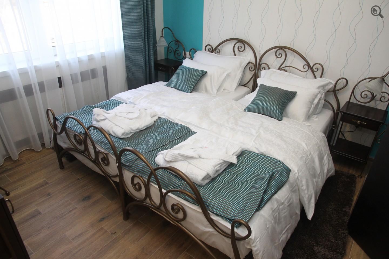 Studio Apartman Dum 4 Beograd Zvezdara