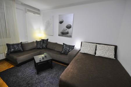 apartmani beograd centar apartman bash1