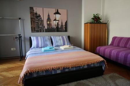 apartmani beograd oziris krevet 1