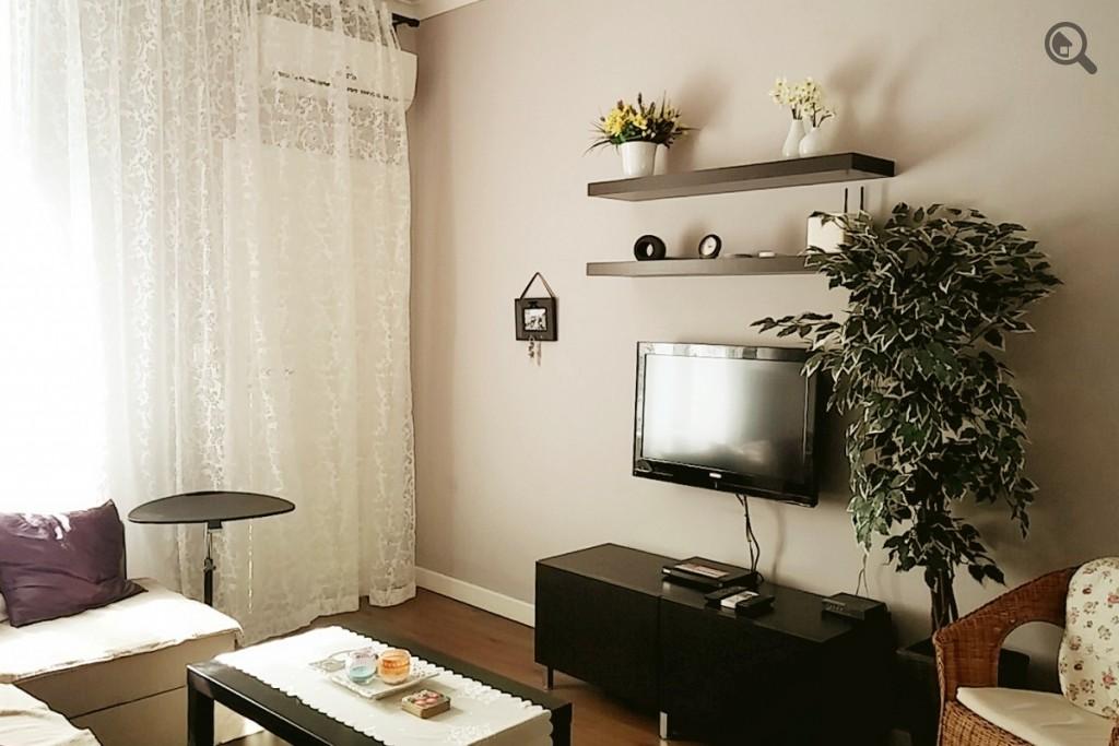 Dvosoban Apartman Garden Beograd Centar