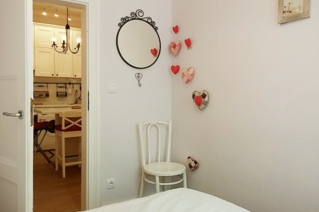 apartmani beograd Garden Apartment cam00136 fotor2 fotor