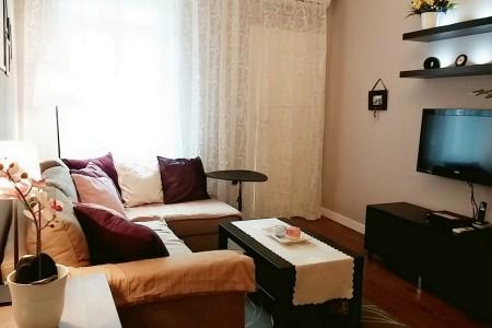 apartmani beograd Garden Apartment cam00221 fotor 1 l