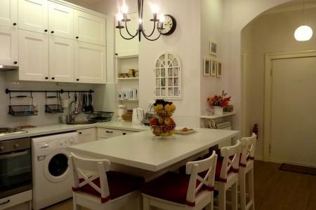 apartmani beograd Garden Apartment p1040951 1 l