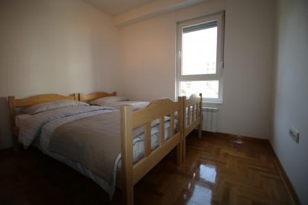 apartmani beograd shining kreveti