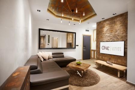 apartments belgrade ONE Spa ssf 2475