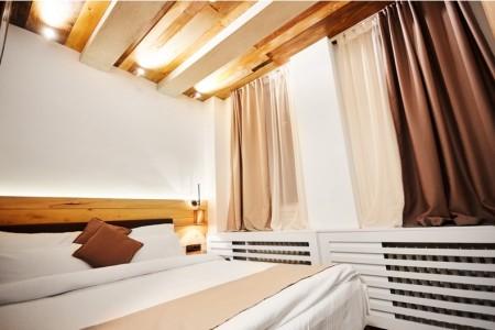 apartments belgrade ONE Spa ssf 2498