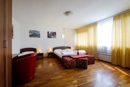 apartments belgrade havana dsf6349
