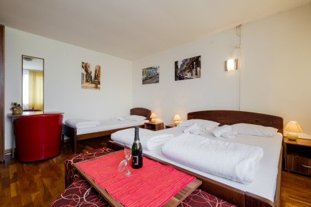 apartments belgrade havana dsf6357