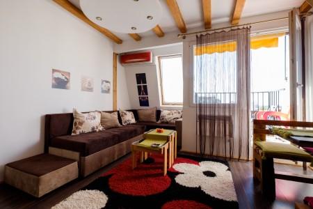 apartments belgrade apartman 14 dsf5666