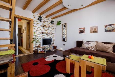 apartments belgrade apartman 14 dsf5674