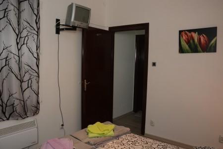 apartmani beograd dm tv 1