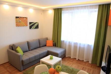 apartments belgrade my belgrade home 14