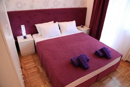 apartments belgrade my belgrade home 3