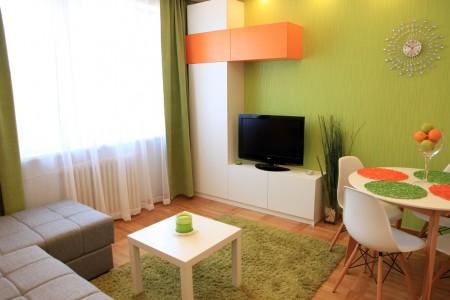 apartmani beograd my belgrade home 15