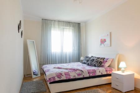 apartments belgrade centar apartment sunshine dt5