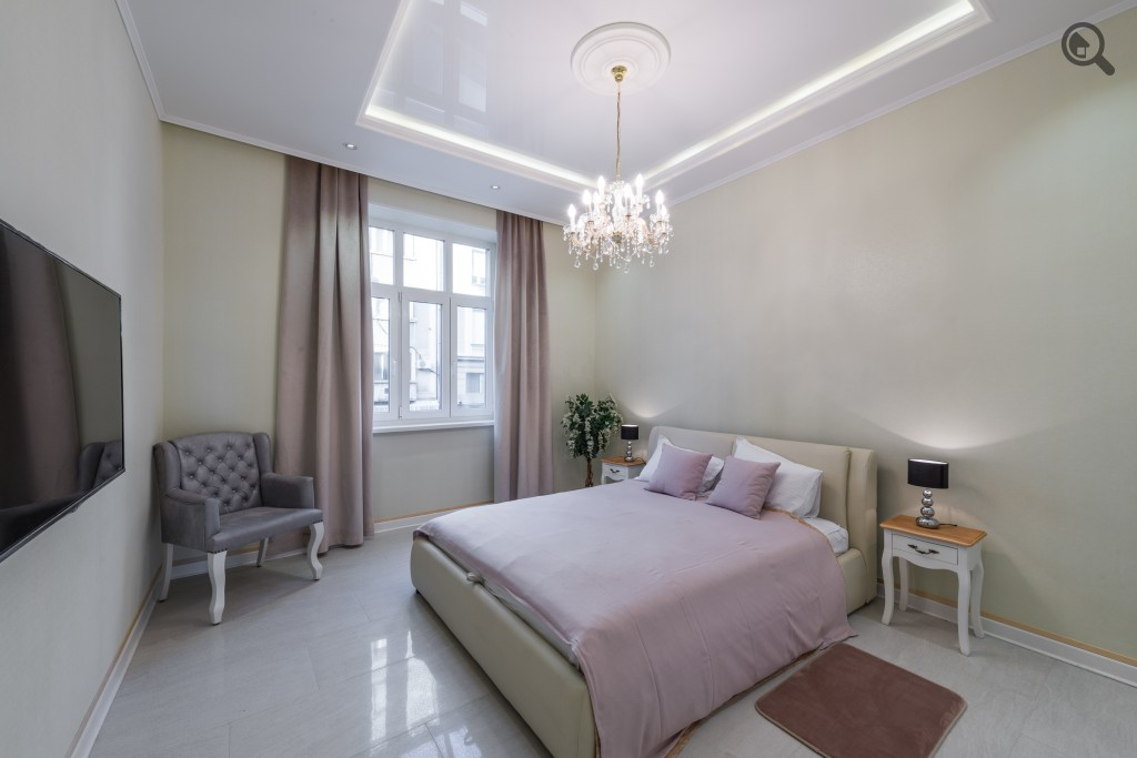 Dvosoban Apartman 10 Beograd Centar
