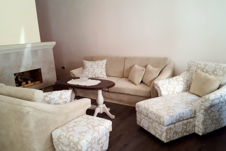 apartmani beograd french chic house 20160422 132623