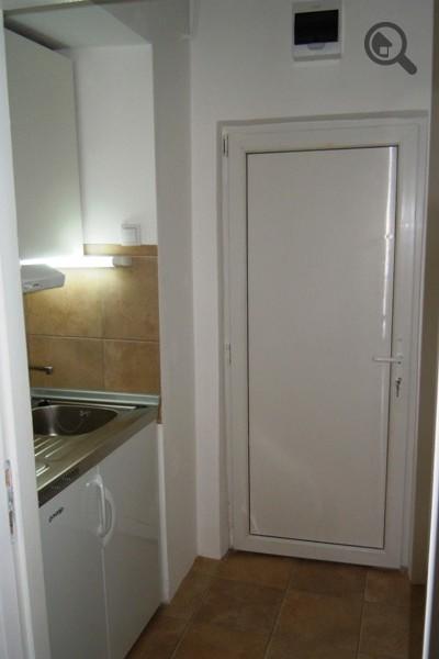 Studio Apartman Zagorka Beograd Savski Venac