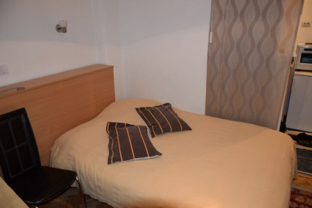 Studio Apartment Zagorka 1 Belgrade Vračar