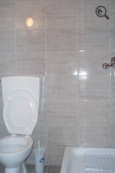Jednosoban Apartman Zagorka 2 Beograd Čukarica