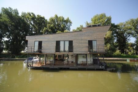 Studio Apartman Boatel 1 Beograd Novi Beograd