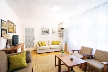 apartments belgrade palilula apartment livia1