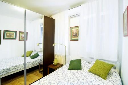apartments belgrade palilula apartment livia4