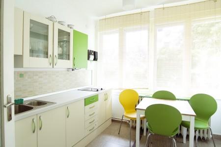 apartments belgrade palilula apartment livia6