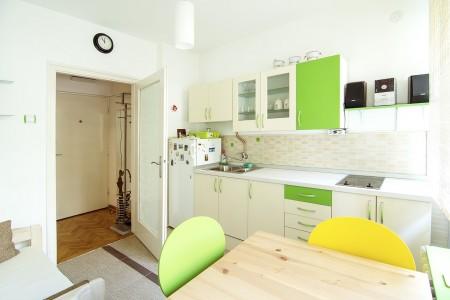 apartments belgrade palilula apartment livia7