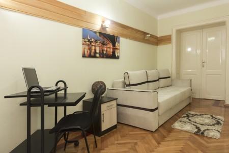 apartments belgrade centar apartment bukoleon apartment17