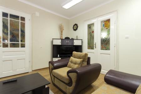 apartments belgrade centar apartment bukoleon apartment2