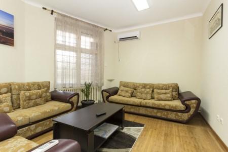 apartmani beograd centar apartman bukoleon apartment3