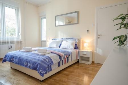 apartments belgrade centar apartment bianco2