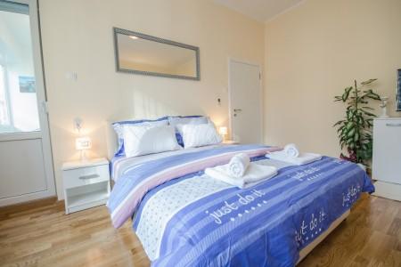apartments belgrade centar apartment bianco3
