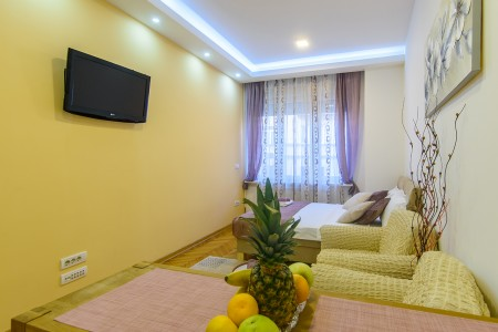 apartments beograd centar apartment amelija2