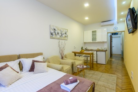 apartments beograd centar apartment amelija3