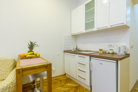 apartments beograd centar apartment amelija5