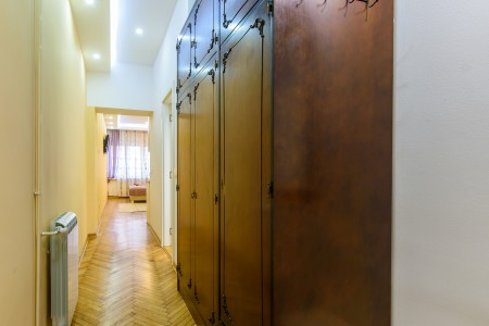 Studio Apartman Amelija Beograd Centar