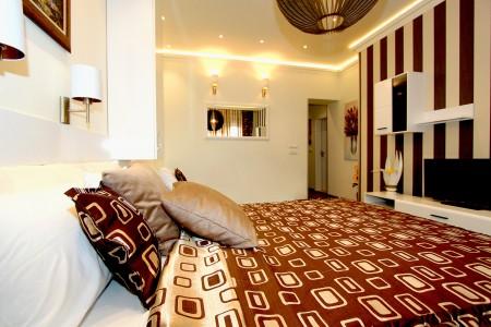Jednosoban Apartman Kings Gold Beograd Savski Venac
