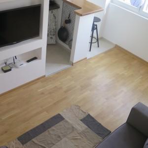 apartments belgrade vracar apartment tuscany24