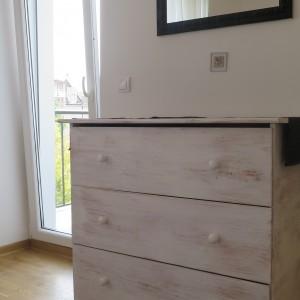 apartments belgrade vracar apartment tuscany25