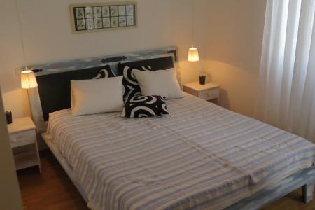 apartments belgrade vracar apartment tuscany28